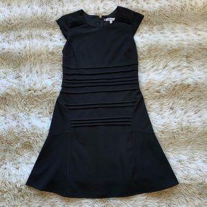 Jennifer Lopez Little Black Dress